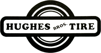 Hughes Brothers, Inc.